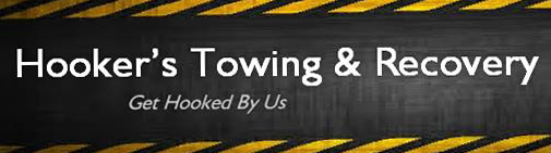 Hookers Towing & Recovery